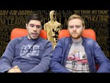 Adam Vs. Alex: Oscars Predictions