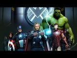 6 Things Joss Whedon Hated About The Avengers