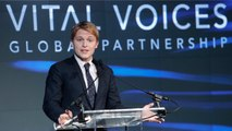 Woody Allen's Son Ronan Farrow 'Understood the Abuse of Power' in Hollywood
