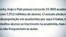 COMO PERDER BARRIGA RAPIDO COM O FATOR CICLO DA QUEIMA DE 48 HORAS Q48