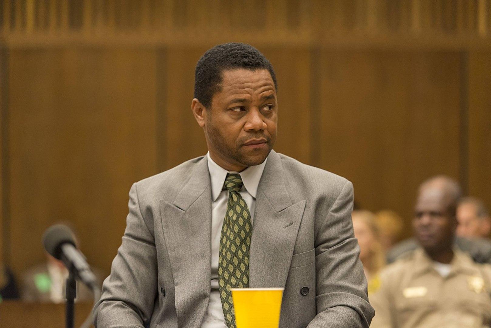 American Crime Story Season 2 Episode 1 Full || 123Movies