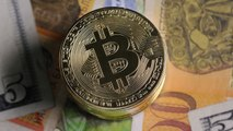 This Bitcoin Conference Can No Longer Accept Bitcoin Payments