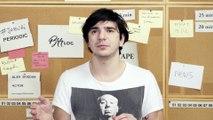 Periodic S01E04 #joburi | Alex Bogdan