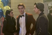 Riverdale Season 3 Episode 22 (Full Episode) The CW - video dailymotion