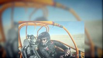 Ride With Norman Reedus S01E01 California: Pacific Coast Highway