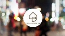 A vendre - Appartement - PARIS 11E ARRONDISSEMENT (75011) - 3 pièces - 151m²