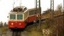 Štrba (Encyklopédia slovenských obcí, železničná časť, SK)