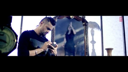 Bas_Tu_(Full_Song)_Roshan_Prince_Feat._Milind_Gaba___Latest_Punjabi_Song_2015