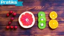Mangez sain à petit prix, grâce à ces 3 conseils
