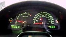 2006 LINCOLN LS V 8 SPORT WALK-AROUND I SPORT CARS