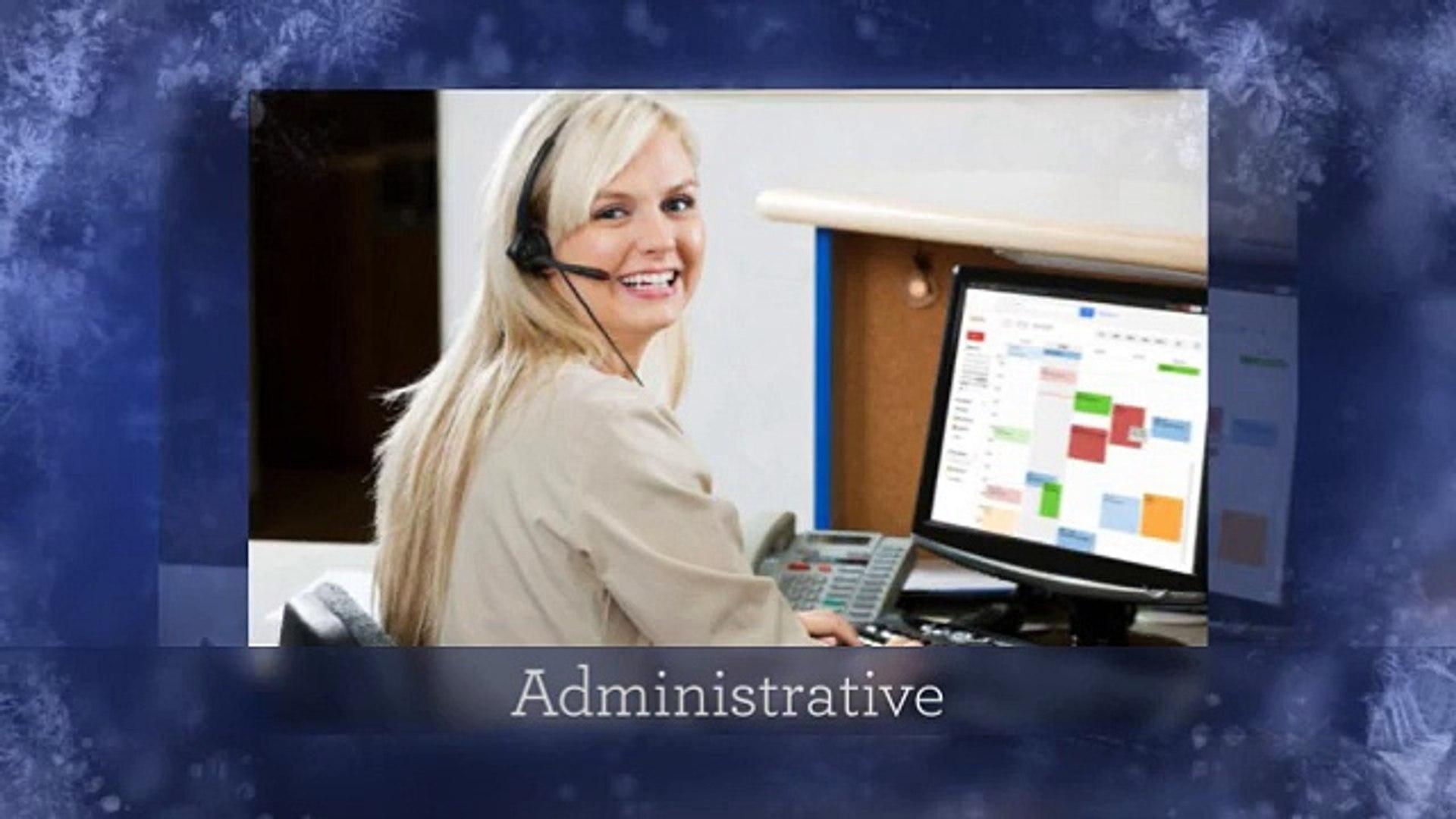 Mesa Temp Services   (480) 820-3700