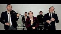 Mihaita Piticu - Eu am bani am si tupeu [video oficial] 2018 VideoClip Full HD