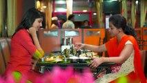 Karnataka Food   Flavours of Karnataka - Vol 1    bangalore india food bangalore restaurants