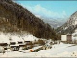 Station de ski les Aillons-Margériaz – La neige au rendez vous Ski snowboard Tempête de neige – Location Studio – Vlog