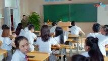 無節操學院:燃血女神17