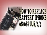 IPhone 6s battey replacement | iphone 6s battery case | iphone 6s battery life | battery for iphone
