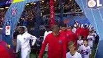 Paris Saint-Germain - Olympique Lyonnais (2-0) - Résumé - (PSG - OL) _ 2017-18  , Tv series 2018