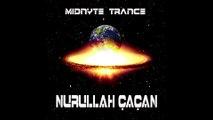 Nurullah Çaçan - Midnyte Trance (Trance _ Goa _ Psytrance Mix 2017)