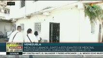 Venezuela: arrancó programa de abasto de medicamentos 0800 Salud Ya