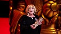 César 2018 : Vanessa Paradis ouvrira la cérémonie pour Jeanne Moreau