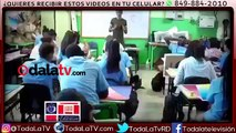MINISTERIO DE EDUCACIÓN LLAMA DOCENTES A PARTICIPAR EN PROCESO PARA DESIGNACIÓN DE DIRECTORES REGIONALES Y DISTRITALES-V