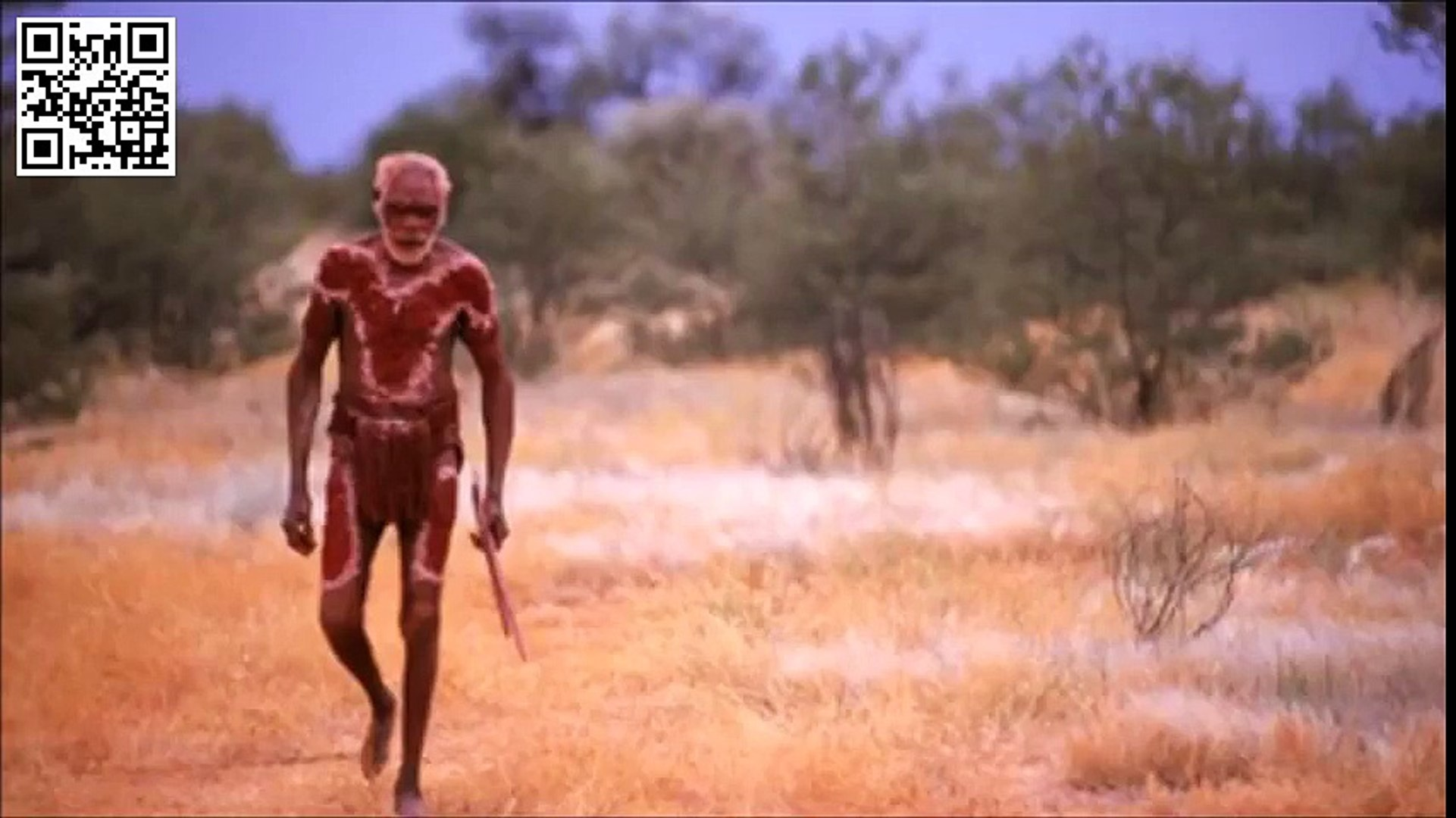 African Emigrants