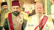 Payitaht 'Abdülhamid' 33.Bölüm 2.Fragmanı