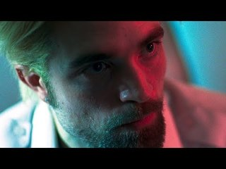 Good Time trailer - out 8 January on DVD, Blu-ray & on demand