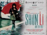 Shun Li and the Poet trailer - in cinemas & Curzon Home Cinema from 21 June 2013