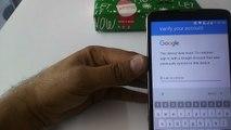 Bypass Google Account LG K7, K8, V10, G4, G5,G6 Tribute 5
