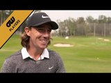 Player Profile: Tommy Fleetwood