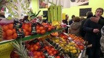 Hautes-Alpes: La boucherie des Alpes reçoit la distinction des compagnons du goût