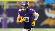 Fantasy football: The perfect NFL playoff lineup