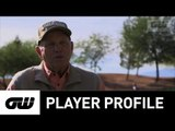 GW Player Profile: with Butch Harmon