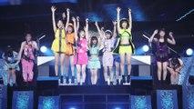 モーニング娘。'16コンサートツアー秋 〜MY VISION〜 part2