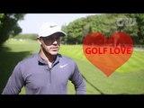 Golf Love: Brooks Koepka