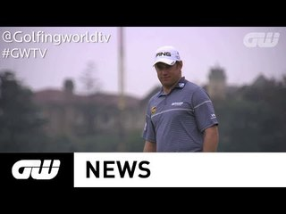 GW News: Westwood's Malaysian lead and Michelle Wie's wonder shot