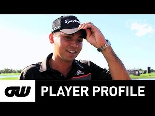 GW Player Profile: Jason Day