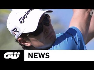 GW News: Rose withdraws from Honda Classic and Pettersen embraces tradition in Singapore