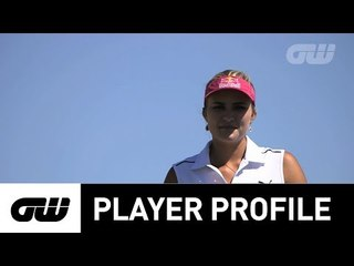 GW Player Profile: Lexi Thompson