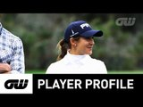 GW Player Profile: Azahara Munoz