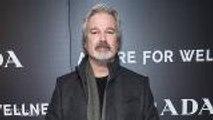 Director Gore Verbinski Exits 'X-Men' Spinoff 'Gambit' | THR News