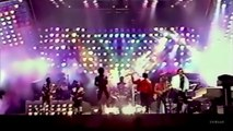 The Jacksons - 'Beat It' - Victory Tour - Live Toronto 1984 - Enhanced - HD