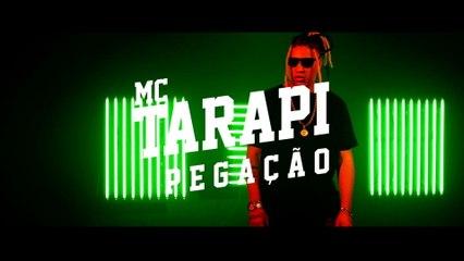 MC Tarapi - Pegação
