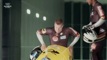 The Wind Tunnels for Extreme Condition Training _ The Tech Race-GpLlkxfiS