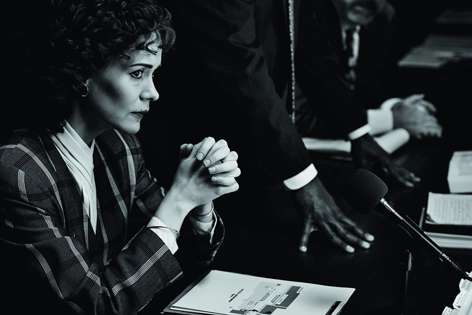 American Crime Story Season 2 Episode 1 [[Online]]