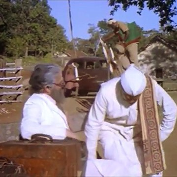 Malgudi Days (మాల్గుడి డేస్)- Vendor of Sweets Episode 11 part 3/8 (Telugu)
