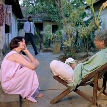 Malgudi Days (మాల్గుడి డేస్)- Vendor of Sweets Episode 13 part 5/8 (Telugu)