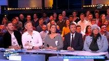 """Carole Rousseau secouée par TF1 pour ne pas les avoir informés de sa venue sur le plateau de """"Touche pas à mon poste"""""""