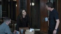 Scandal Season 8 Episode 1 (S08, Ep01) On Dailymotion